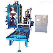 EPS板材机_EPS大板机_板材成型机_立式板材成型机-福建翡柯机械