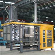 EPS建筑模块设备_ICF建筑体系设备_EPS建筑空腔模块设备_EPS模块