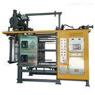 EPS泡沫箱生产线_EPS泡沫箱生产设备_保利龙泡沫机械-翡柯机械