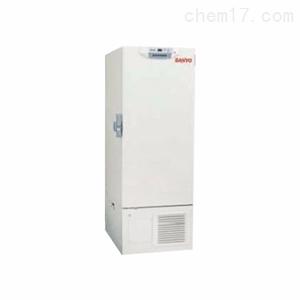 -86℃三洋MDF-U33V型试剂用低温冰箱