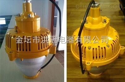 BPC8760-L45WLED防爆平台灯/吸顶式防爆灯