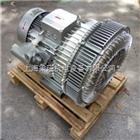 2QB810-SAH07高壓氣泵,工業吸塵器高壓氣泵,吸廢料機旋渦式氣泵 廠家