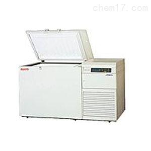 三洋-152℃、128升试剂用低温冰箱