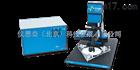 扫描卡尔文探针测试系统SKP370/470