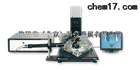 扫描振动电极测试系统SVP370/470