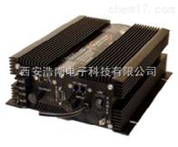 BCA310-220-24,ANALYTIC BCA310系列  AC-DC電池充電器 适用于重工业领域AC充电器