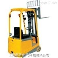 CPD10SA迷你型平衡重电动叉车