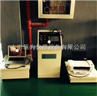 JW-ZD-500苏州电脑控制振动试验台
