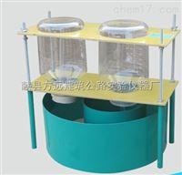 试坑双环注水试验装置、双环注水仪出厂价