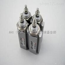 日本SMC气缸CRA1系列摆动气缸