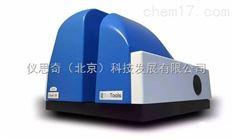 CHIRALIR-2XTM振动圆二色光谱(VCD)