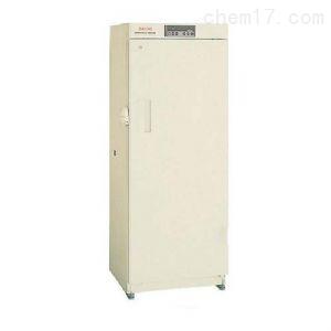-20℃~-30℃三洋MDF-539型超低温医用冰箱