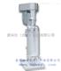 MKY-GQ76高速管式离心机