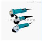 电动角向磨光机