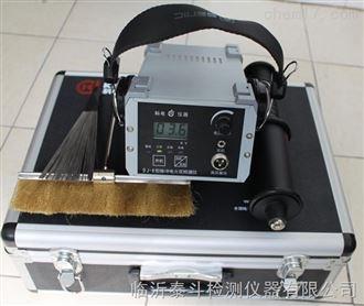 DJ-9金属防腐涂层检漏仪厂家