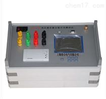 HY/YZC变压器有载分接开关测试仪 广州特价供应
