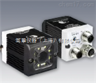 VISOR®V20-ALL-A2全能视觉传感器sensopart上海代理