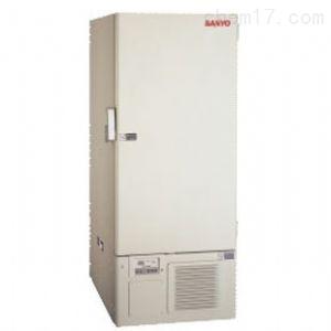 -86℃立式低温冰箱 MDF-U3386S型立式