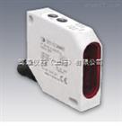 FT 50 C-UV光电传感器华南正规代理