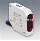 FT50-RLA-70/100/220测距传感器介绍
