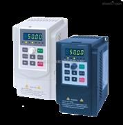 变频器、电眼、静电消除棒、伺服电机(制袋机配件)