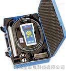 美国便携式污泥浓度计TSS Portable