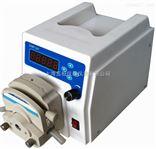 DDBT-301数显蠕动泵价格