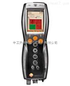 testo 330-2 LL烟气分析仪