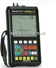 EPOCH LT黑白数字式超声波探伤仪