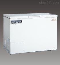 日本松下MDF-436型试剂用低温冰箱