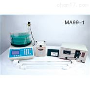 上海青浦沪西自动核酸蛋白分离层析仪 配电脑工作站MA99-1/2/2A/3