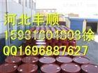 聚氨酯组合料价格,聚氨酯黑料价格
