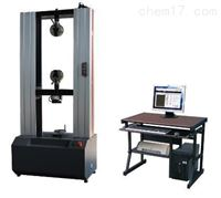 K-LDW非金属数显电子万能试验机排行榜