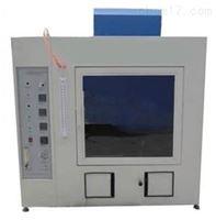 K-R94漯河市塑料水平垂直燃烧仪