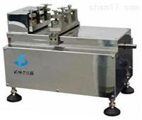 KTR008低温拉伸试验装置价格