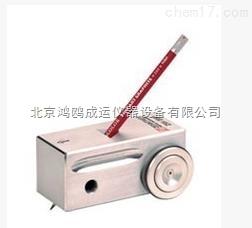 ZSH2090铅笔式表面涂布硬度计