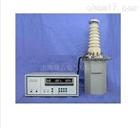 武汉特价供应ET2677-50超高压耐压测试仪
