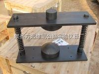 混凝土路面砖劈裂抗拉强度试验装置长期供应出厂价