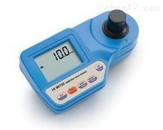 意大利哈納HI96721鐵濃度測定儀