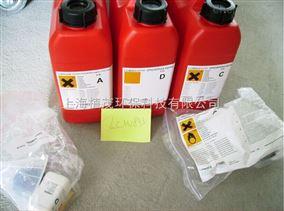 lcw823哈希总磷试剂