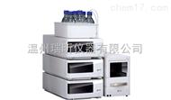 L600系列L600系列高效液相色谱仪