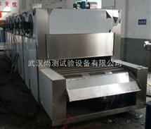 SC/SDHX-200L带式干燥机,隧道烘干机,隧道烘箱,武汉鼓风干燥箱,中药烘干机