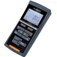 Multi3510IDS德国WTW 便携式单通道溶解氧测量仪