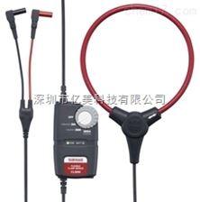 sanwa-cl3000钳形电流适配器