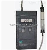 英国SGA94/SGA94pro烟气分析仪