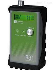 美國進口PM2.5便攜式大氣環境粉塵檢測儀