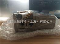 AS2201F-01-06SA日本*SMC特价现货