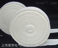 0.1-0.12mm电工棉布带