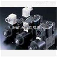 日本NACHI电磁比例阀,不二越电磁比例阀结构图