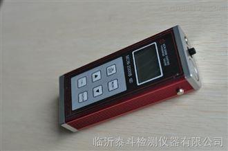 江西南昌MC-2000C型涂镀层测厚仪价格